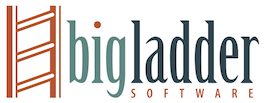 Big Ladder Software